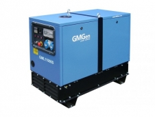GMGen Power Systems GML11000S